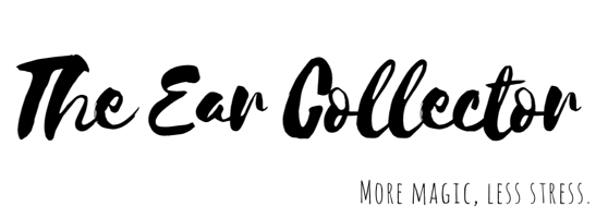 The Ear Collector